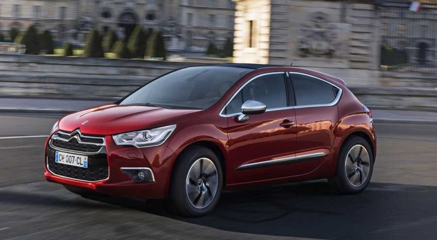 DS4frontNEW