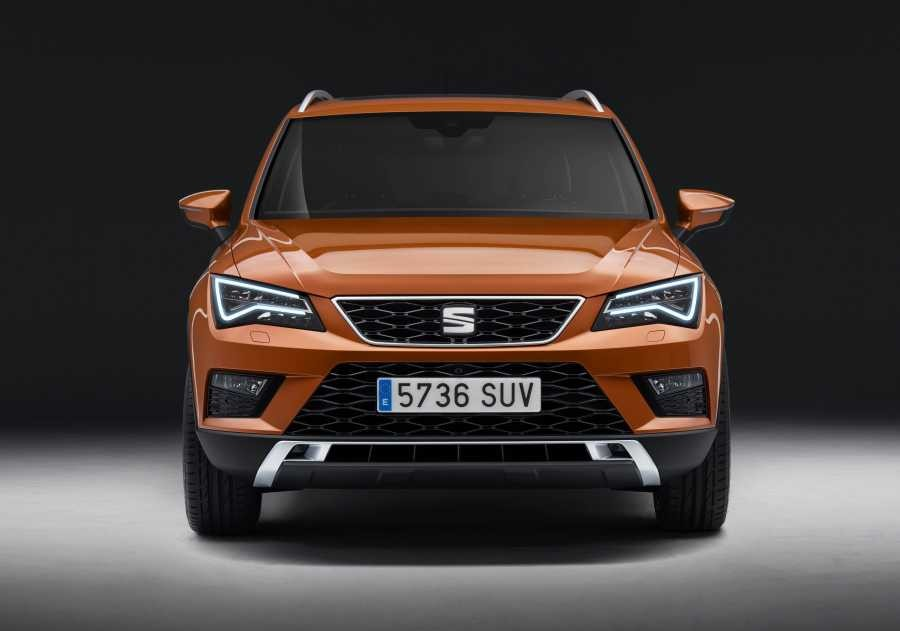 SEATateca2NEW