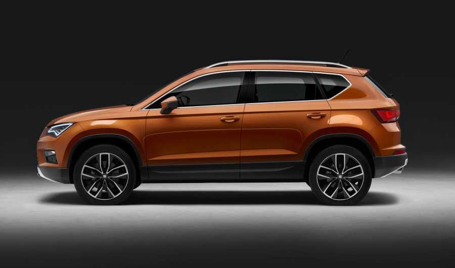SEATateca3NEW