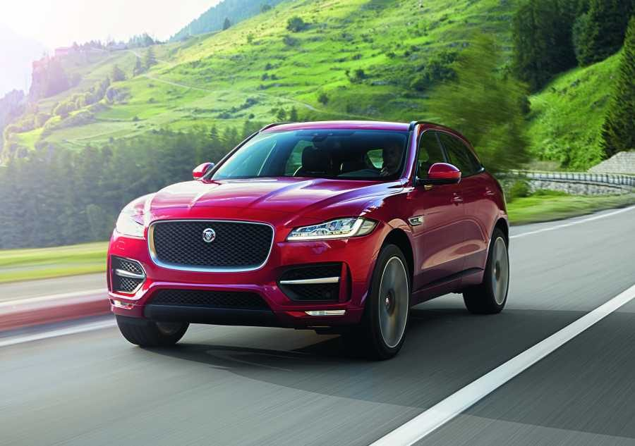 jagfpace5new